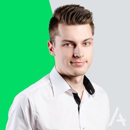 Philipp Lüdtke's profile picture