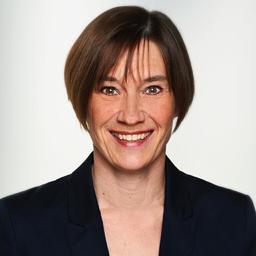 Sabine Berge