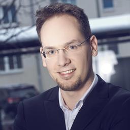 Christian Boguslawski's profile picture