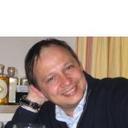 Johannes Egger - Bodenheim