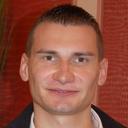 Thomas Pfeffer - Barleben