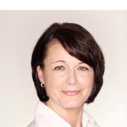 Marion Genth - Soulware Management - Erkrath