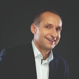 Joachim Althof - GFD - Gesellschaft für Finanzkommunikation - München