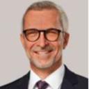 Markus Kasper - Eschenz