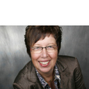 Barbara Schulte - Balve