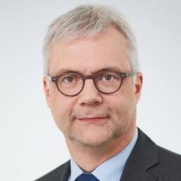 Stefan Koch - msgGillardon AG - Hürth