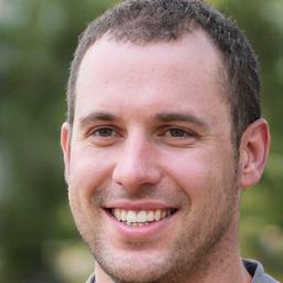 Marvin Brei's profile picture