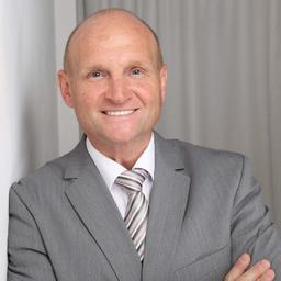 Werner Reusch