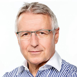 Hans-Ueli Schlumpf - CCIEL - Competency Center for Integral Evolution and Leadership - Binningen / Basel