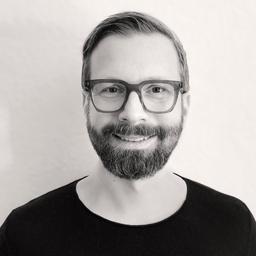 Philipp Zettel - Neue Werte - Berlin