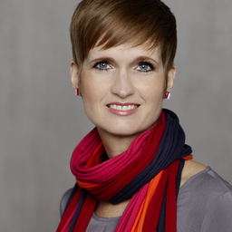 Svenja Kruse - Cover & Editorial Design - Hamburg