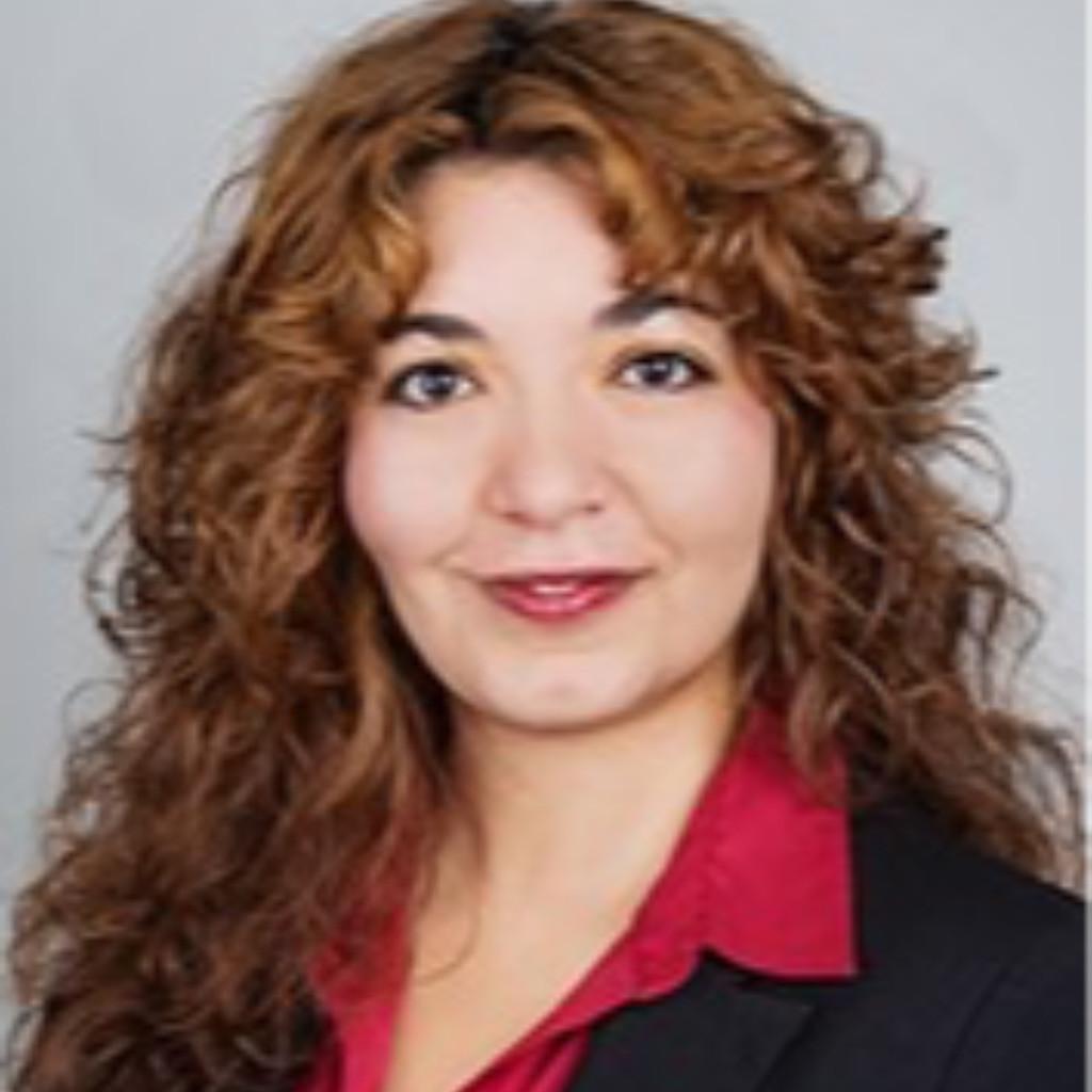 Ilona Al-Nassar's profile picture