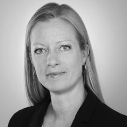 Daniela Dethmann's profile picture