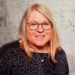 Stephanie Draeger - International Buyer / Internationaler Einkauf