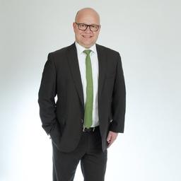 Michael Braun - SOMOS GmbH - Kiel