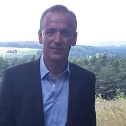 Zoran Dodic's profile picture