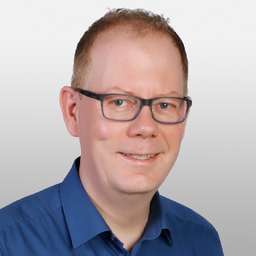André Claaßen - André Claaßen Consulting - Herne