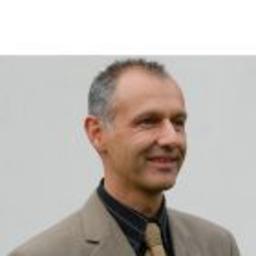 Beat Doebeli's profile picture