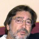 Francisco Rodríguez Mayoral - Aguilar de Campoo