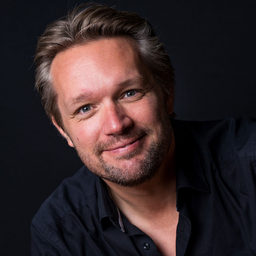 Markus Brügge