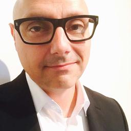 Lew Freyholtz