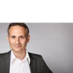 Nico Krekow - Novomind AG - Hamburg