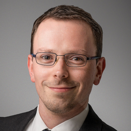 Fabian Sauer - mecodia GmbH - Aichtal
