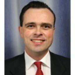 Michael Brand's profile picture