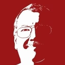 Dr. Gerd Neugebauer