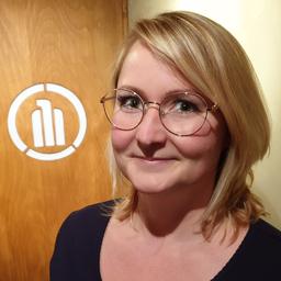 Claudia Prohaska - Allianz - Penzlin