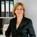 Birgit Schlüter - Tostedt