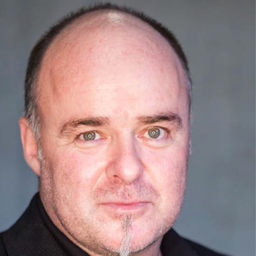 Markus Klotz's profile picture