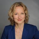 Alexandra Hesse - Murnau am Staffelsee