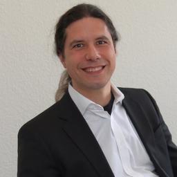 Stefan Hummel