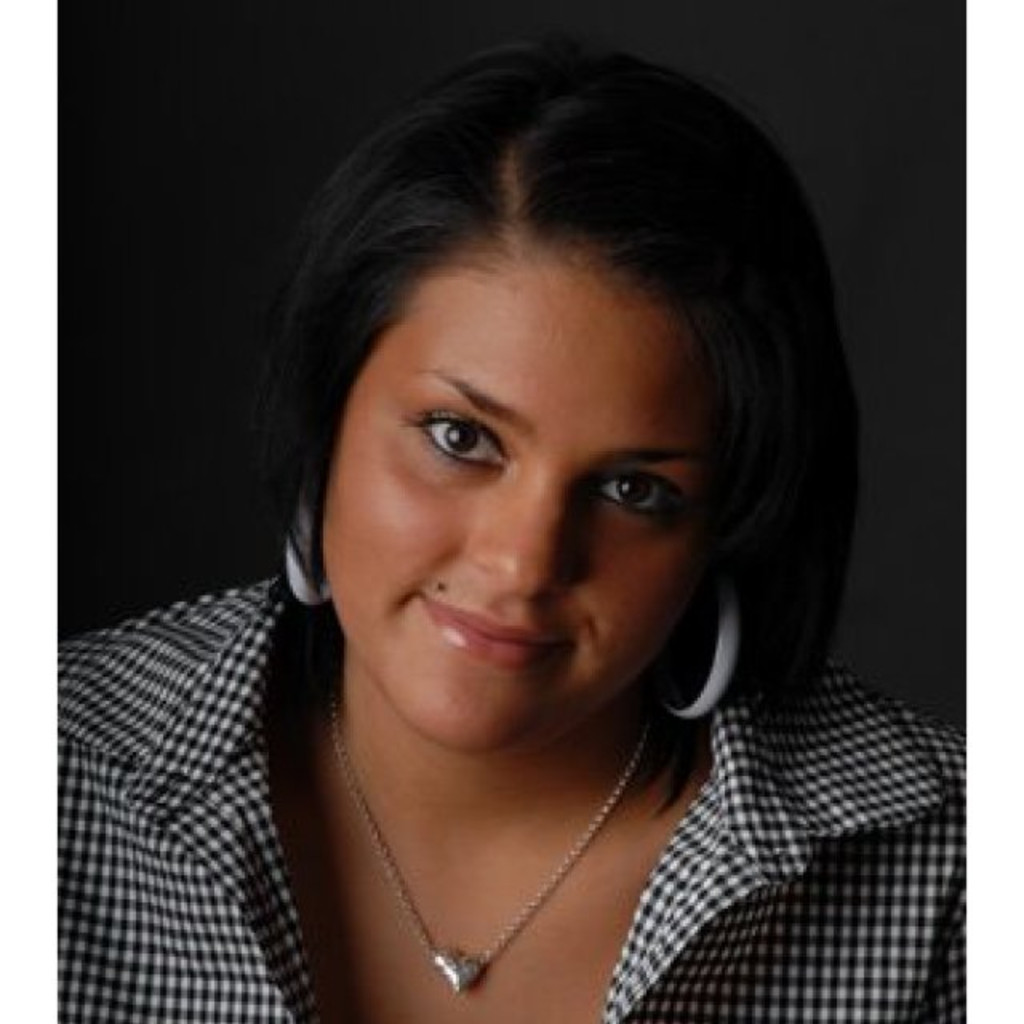 Juliana Da Silva Wiesner - Auszubildende Bürokauffrau - Creditoren-Verein ... - juliana-da-silva-wiesner-foto.1024x1024