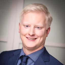 Ing. Christian Knoop