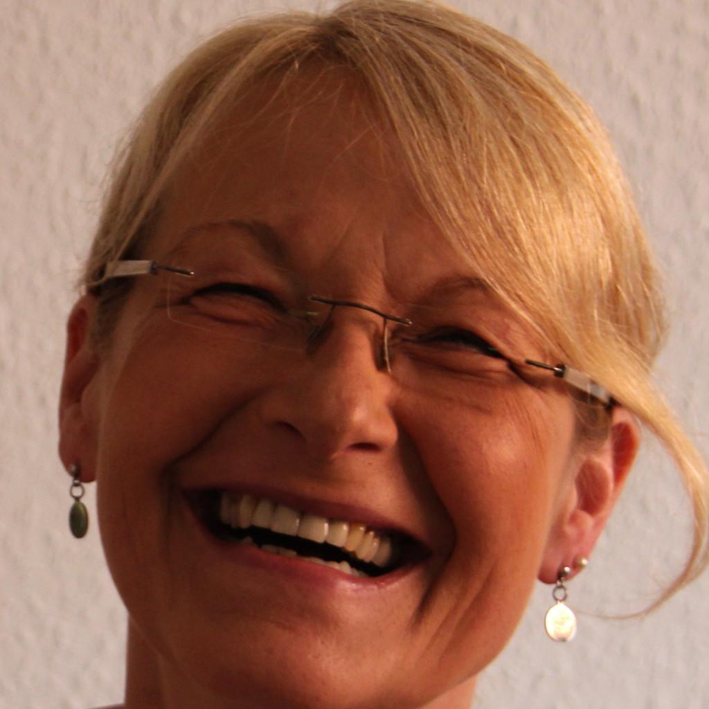 Susanne Kaiser susanne kaiser kinderkrankenschwester wellnesstherapeutin reiki