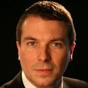 Matthias Wetzel - Ditzingen