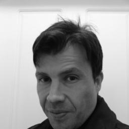 Antonis Drimic-Banovic - LomoSoft - Frankfurt a.M.