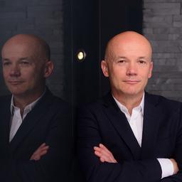 Dirk Scheer - Finanz- und Versicherungsmakler - Sierksrade