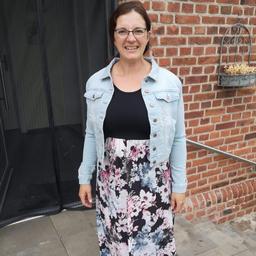 Franziska Ulrich's profile picture