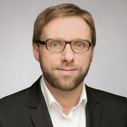 Florian Kirchmann's profile picture