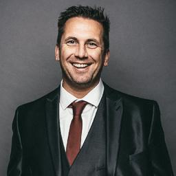 Frank Schreier's profile picture