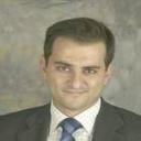 Miguel Garcia Perez - Alcobendas