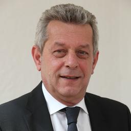 Raimund Wagner - Carsulting e.U. - Henndorf am Wallersee