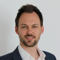 Mark Phillip Götting - direkt gruppe • business solutions direkt GmbH - Hamburg