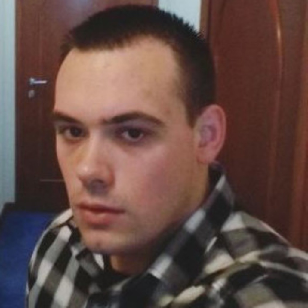 Milovan Gibaca's profile picture