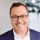 Volker Krebs - Walldorf