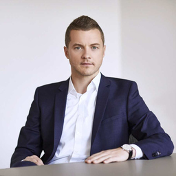 Kai Neugebauer - Spudy Family Office GmbH - Hamburg