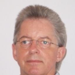 Dipl.-Ing. Bo Larsen's profile picture